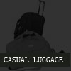 2CASUAL LUGGAGE